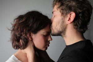 I partner maschili vivono le maggiori difficoltà.