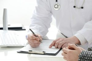 Anamnesi-infertilita-femminile_Chiara-Granato