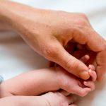 Crioconservazione della fertilità, Fertility Blog