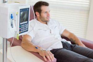 Infertilità Maschile dopo le cure oncologiche - Dr.ssa Chiara Granato