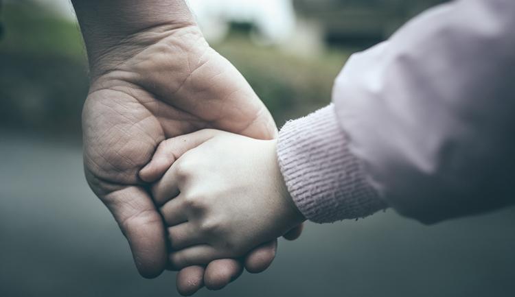 Eterologa. Ciò che muove una coppia, nel desiderio di genitorialità, è sempre l'amore.