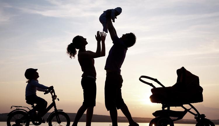 Chi ha già avuto un bambino crede di averne un altro quando vorrà. Ma non è sempre così.