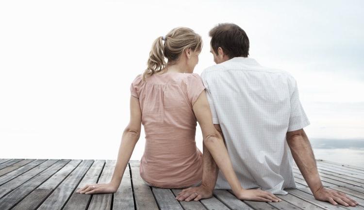 Le donne hanno disfunzioni sessuali quando ricevono una diagnosi di infertilità.