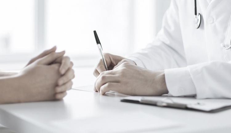 L'importanza del supporto medico-scientifico. I consultori, notevolmente sottovalutati.