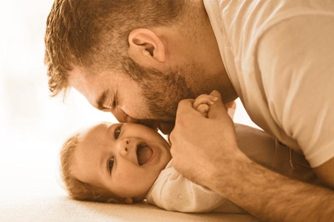 Infertilità maschile sempre più diffusa
